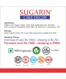 Sugarin Combo Icing Color Gel, 25gm X 12 pcs.