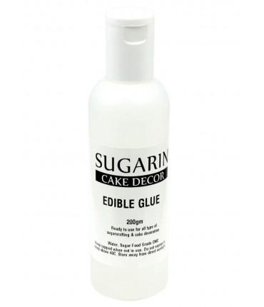 Edible Glue, 200gm