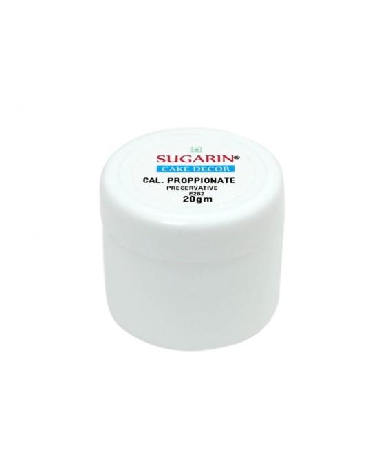 Calcium Propionate, 20gm
