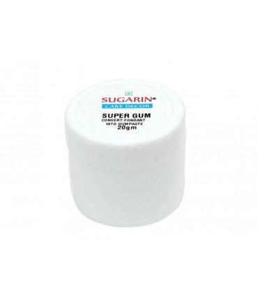 Super Gum, 20gm