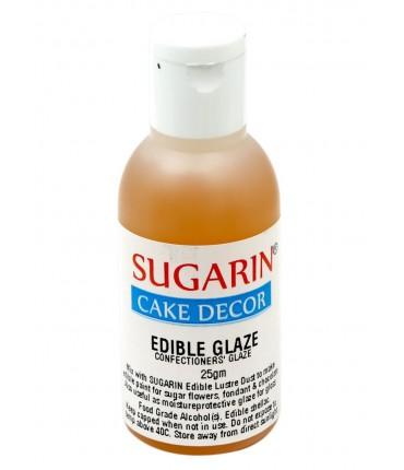 Edible Glaze, 25gm