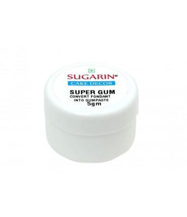 Super Gum, 5gm