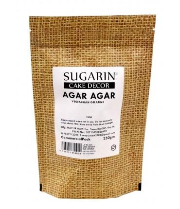 Agar Agar, 250gm