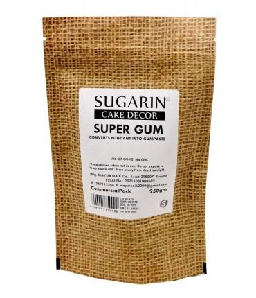 Super Gum, 250gm