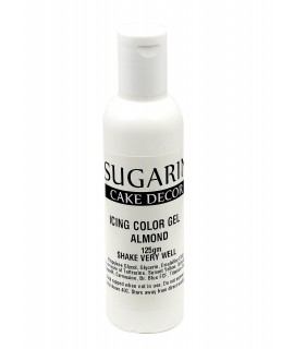 Icing Color Gel
