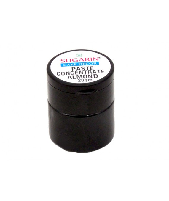 Paste Concentrate