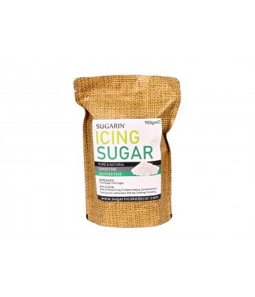 Sugarin Premium Icing Sugar 900gm