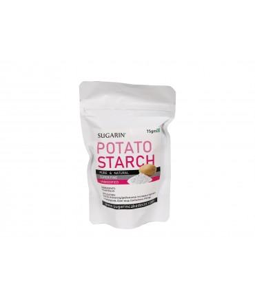 Sugarin Premium Potato Starch 75gm