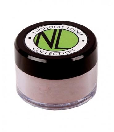 NL Edible Petal Dust 10ml, Magenta