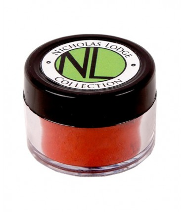 NL Edible Petal Dust 10ml, Red