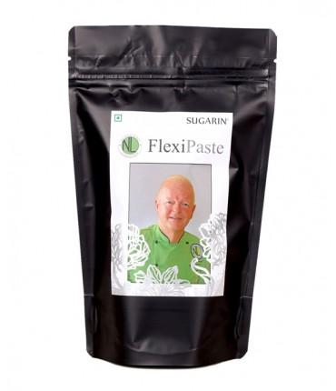 FlexiPaste, White, 400gm pack