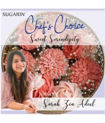 Sweet Serendipity by Sarah Zia Adeel 30ml