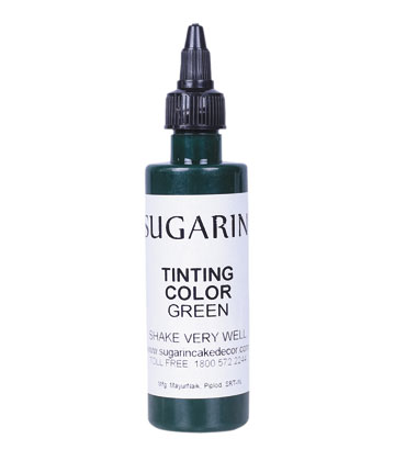 Tinting Color, 110ml