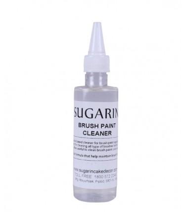 Paint Brush Cleaner, 110ml