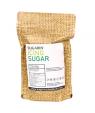 Sugarin Premium Icing Sugar 3.6kg