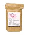 Sugarin Premium Potato Starch 3.6kg