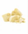 SUGARIN Premium Cocoa Butter, 900gm