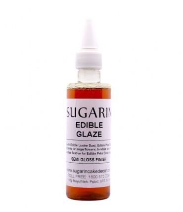 Edible Glaze, 110ml