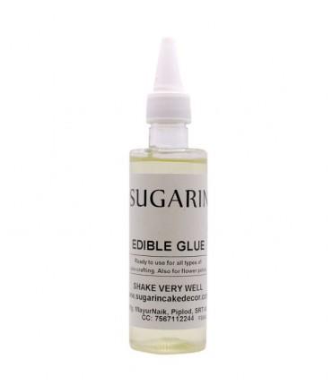 Edible Glue, 110ml