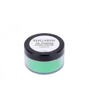 Oil Powder Food Color 50ml