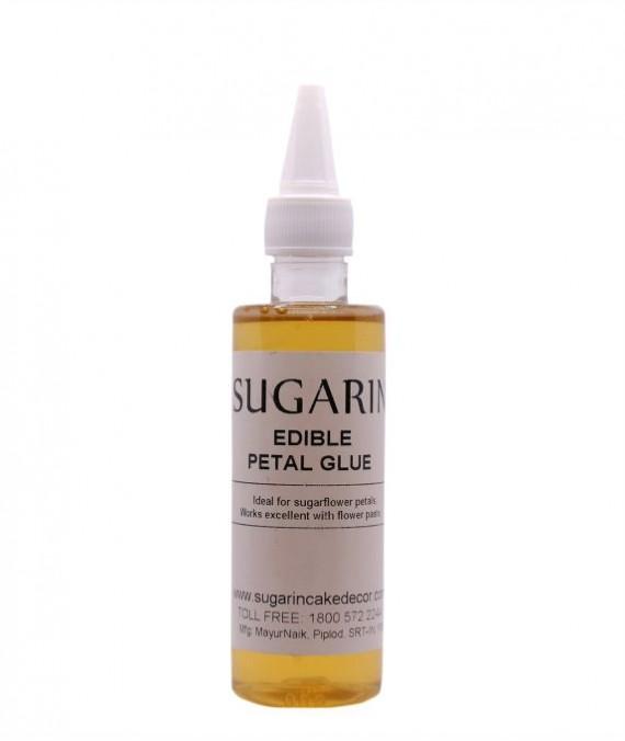 Edible Petal Glue, 110ml