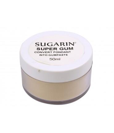 Super Gum, 50ml