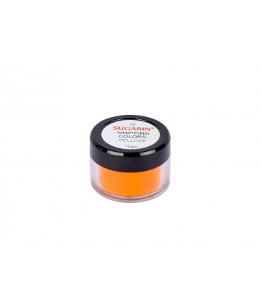 Whipping Colors/Icing Powder 10ml