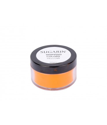 Whipping Colors/Icing Powder 50ml