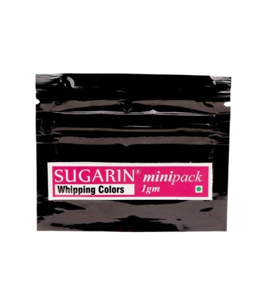 Whipping Colors/Icing Powder 1gm (2.5ml)