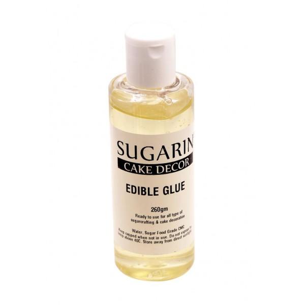 Edible Glue, 260gm