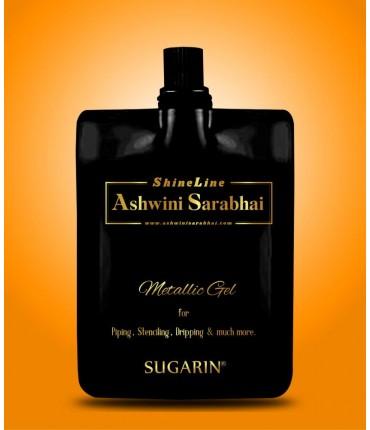 Shine Line by Ashwini Sarabhai, 50gm